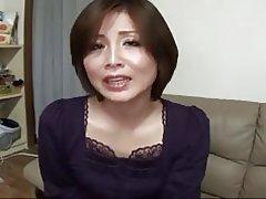 42 Jahre alte Milf Affäre Partner ist lebenswert