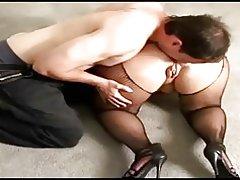 kostenlose hd handjob von porno anal arsch schmutz