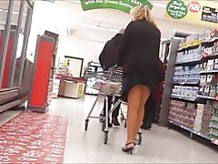 Sexy shopping 2