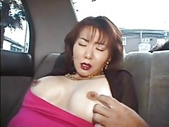 Reife woman2