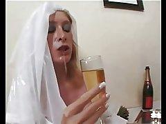 Verdorbenen Braut