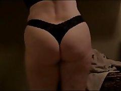 57 Jahre alte Pawg Gilf formschönen Arsch marierocks